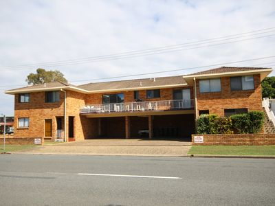 Photo for Pacific Court - Coffs Harbour, NSW