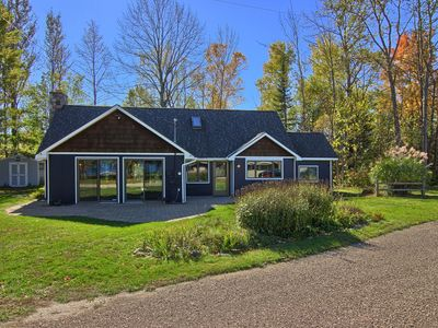 Lake Charlevoix Rentals Vacation Rentals Long Term Rentals