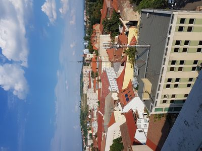 Photo for Oradea central studio with Amazing view