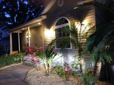 Photo for Ally'S 3 Bedroom/ 2 Bath Clearwater Home