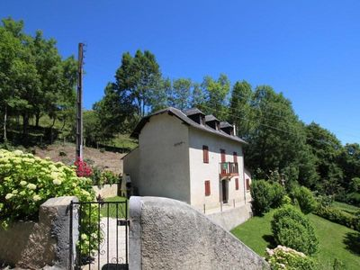 Photo for Gite Sainte-Colome, 4 bedrooms, 6 persons