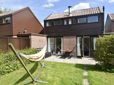 Photo for 2BR House Vacation Rental in Warmenhuizen
