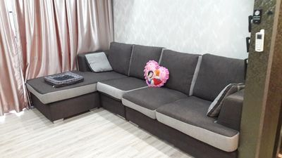 Photo for 3BR Apartment Vacation Rental in Johor Bahru, Johor