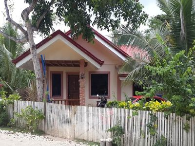 Photo for Private Simple House