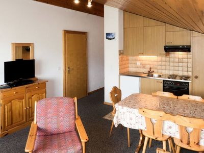 Photo for Apartment Agence Imalp Thyon SA (LCN281) in Thyon-Les Collons - 6 persons, 2 bedrooms
