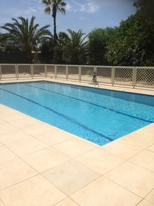 Photo for 6BR Villa Vacation Rental in Caesarea, Israel