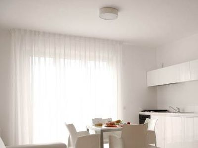 Photo for 1BR Apartment Vacation Rental in Abruzzo, Chieti