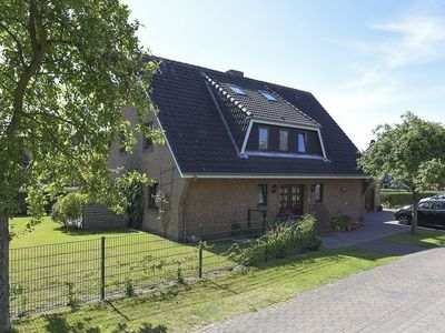 Photo for Apartment / app. for 2 guests with 40m² in Nieblum (51409)