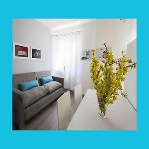 Photo for HOLIDAY HOUSE RE. TI - BRIGHT APARTMENT