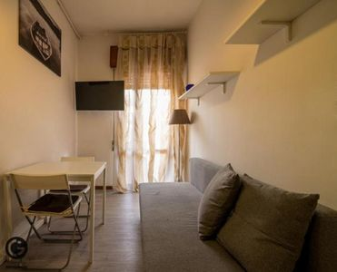 Photo for SONIA CHARMY FLAT VICINO FIERA