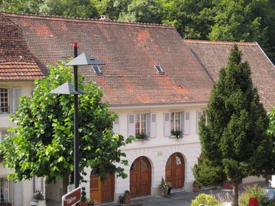 Photo for Gîte*****Sud Alsace for a luxury holiday and a relaxing vacation in Ferrette