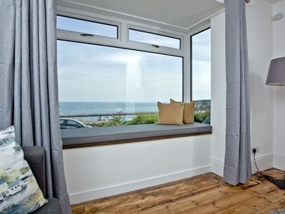 Photo for Lighthouse View -  a house that sleeps 6 guests  in 3 bedrooms