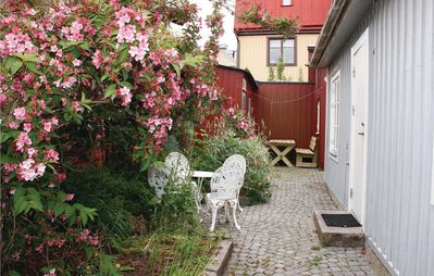 Photo for 1 bedroom accommodation in Karlskrona