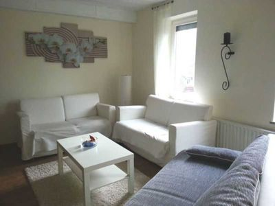 Photo for FW Clyde - Apartments Hilberink