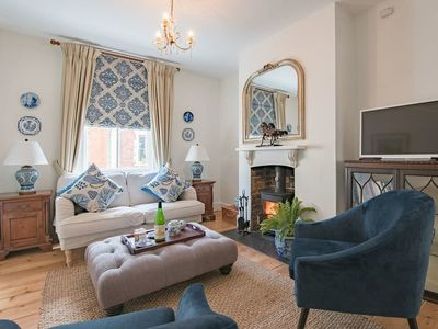 Photo for 3 bedroom accommodation in Rochester