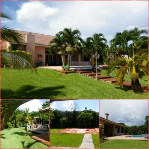 Photo for SPECTACULAR  Home in a Quiet Plantation  Neighborhood.