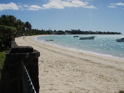 Photo for 4BR House Vacation Rental in Grand Baie, Pamplemousses