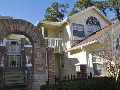 Photo for Affordable Disney Area Vacation Condo