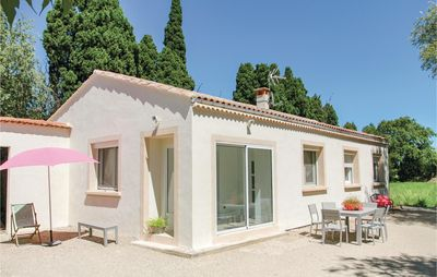 Photo for 4 bedroom accommodation in Salon de Provence