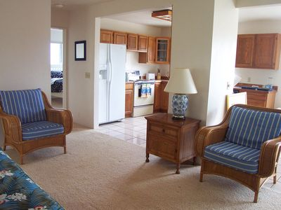 Photo for Your Private Place in Paradise - Sleeps 2 to 4!