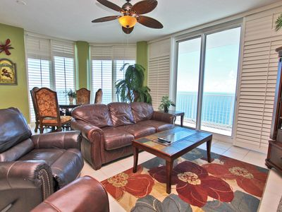 Lighthouse 901-Everyone needs a Beach Break! Reserve your Stay Now. Availability is Limited