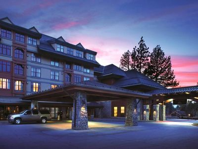 Photo for Marriotts Timberlodge