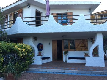 Search 708 holiday rentals
