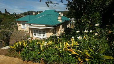 Photo for Senani Colonial Holiday Bungalow
