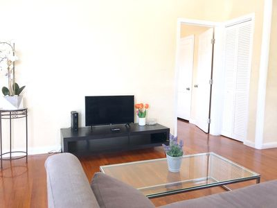 Photo for Charming Home in West Palm Beach (Entire Place)