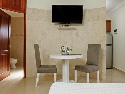 Photo for 0089-Great studio for rent in Cabarete.