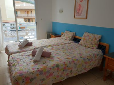 Photo for Apartment / app. for 2 guests with 20m² in Calvià (109534)