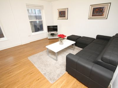 Photo for Luxurious City Centre Accommodation