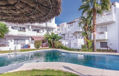Photo for 3 bedroom accommodation in Estepona