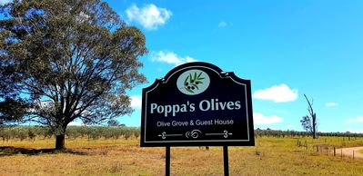 Photo for Poppa's Place @ Dalwood, Hunter Valley Vineyards Farmstay
