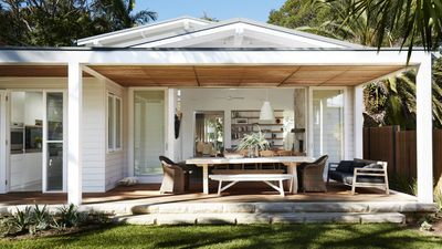 Photo for THE PAVILION HOUSE - Palm Beach, NSW