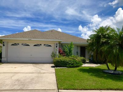 Photo for 3 Bed Pool Home Beautiful Lake View