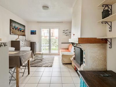 Photo for The houses of Port Guillaume - Maeva Individual - House 3 rooms 6 pers Budget