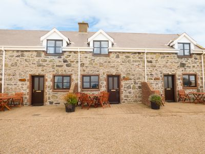 Photo for CONINGBEG COTTAGE in Kilmore Quay, County Wexford, Ref 957333
