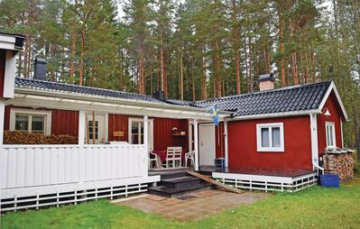 Photo for 3 bedroom accommodation in Ransäter