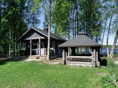 Photo for FH L950 - Holiday home L950