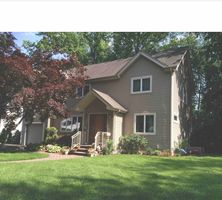Photo for 5BR House Vacation Rental in Fair Lawn, New Jersey