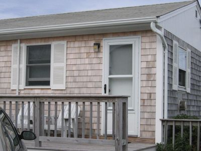 Photo for Condo Vacation Rental in North truro, Massachusetts