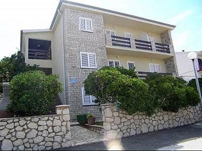 Photo for 2BR Apartment Vacation Rental in Sali