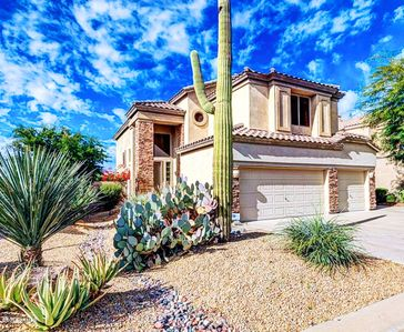 Photo for 4BR House Vacation Rental in Mesa, Arizona