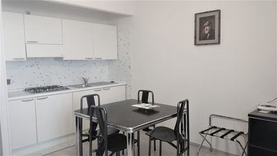 Photo for Single studio with a kitchenette
