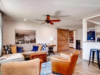 Photo for 3 Bedroom Vacation home near Old Town Scottsdale