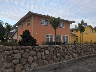 Photo for 4BR House Vacation Rental in Koserow