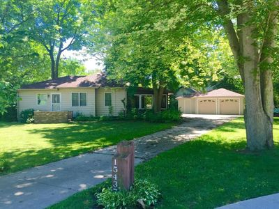 Photo for 3BR House Vacation Rental in Lakeside, Michigan