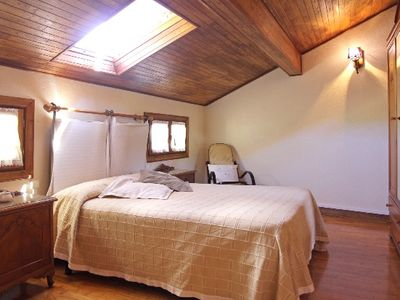 Photo for Self catering Txillarenea for 6 people