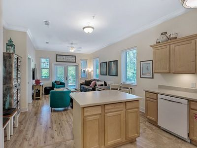 Photo for Seagrove Highlands 1101